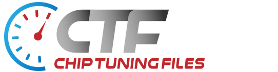 default.websitestitel logo